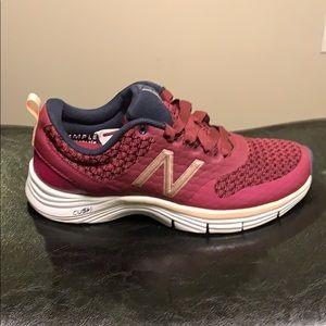 Brand new! Size 7 US Women's